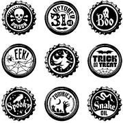 Gothic Rubber Stamps