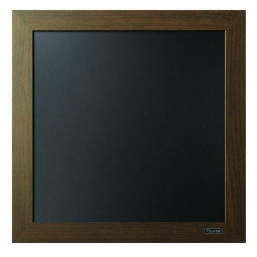 Home Decor Chalkboard: Framed Chalkboard: Home Decor