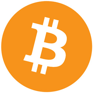 Bitcoin for sale locally in Thunder Bay