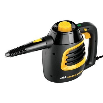 Upholstery Steam Cleaner Machine Vapor Small Carpet Cleaning Engine Microwave