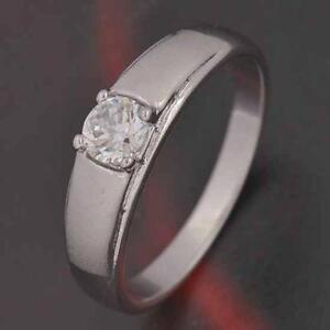 Best Selling in Mens Gold Rings