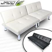 Office Sofa