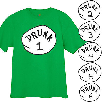 Funny St Patricks day shirts st pattys day drunk 1 2 3 bar crawl paddys (St Patricks Day Partys)