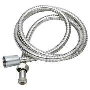 Water Heater Hose