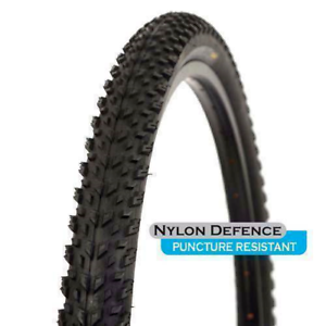 *Half Price** 29x2.0 good puncture, cut and abrasion resistance tyre