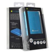 Mini USB Battery Charger
