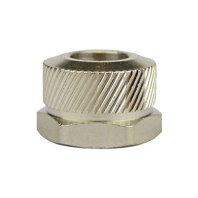 Tip Nut For Smith Torches Fits Sc50 And Sc12 Series Tips