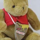 Winnie the Pooh Teddy Bears