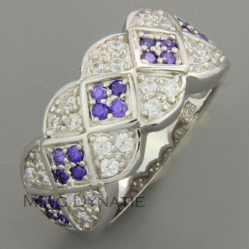 Gemstones For Rings: Mens Gemstone Rings