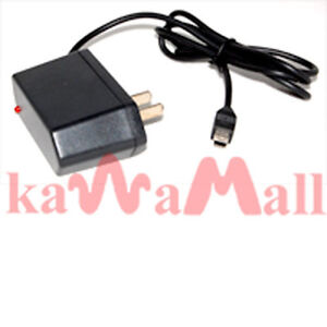 AC-Charger-Adapter-for-Magellan-Maestro-3210-3225-3250