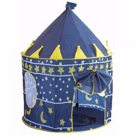 Magic Pop Up Tent - Brand New - Kilmarnock Area