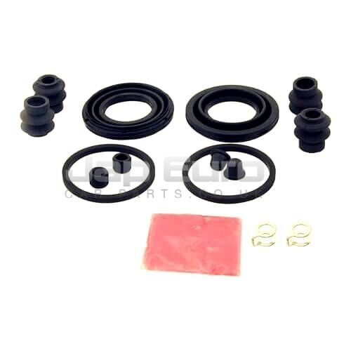 FOR RX300/330/350/400H HARRIER 2003> REAR BRAKE CYLINDER CALIPER REPAIR KIT