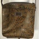 Relic Paisley Crossbody Bags & Handbags for Women