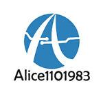 alice1101983