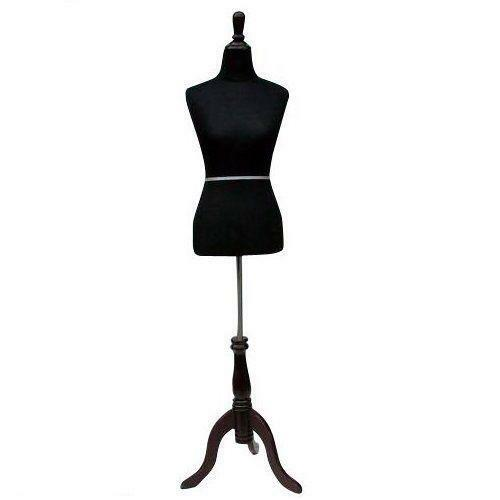 Clothes Display Stand | eBay