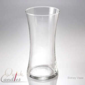 Sidney-Vase-8-Wedding-Centerpieces-Floral-Glass-Vases