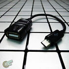USB Cables for Sony Xperia T