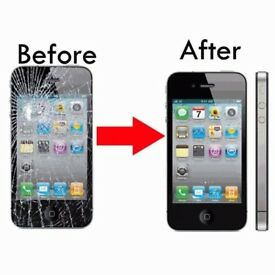 Cheap Computer, Laptop, iPhone, iPad repair - Leicester
