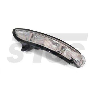 S-TEC Gehäuse, Blinkleuchte rechts für Mercedes Benz SP2000060000024