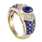 Piaget Gold Fine Diamond Rings