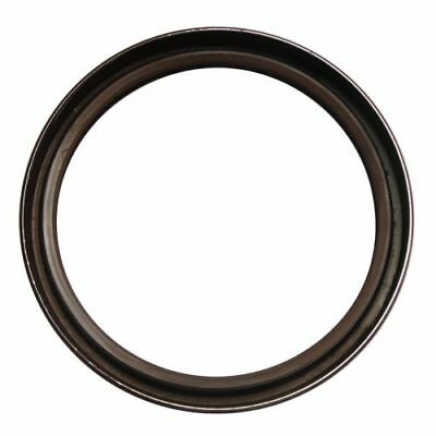 Rr Crank Seal For Case International Tractor - 3138701r91 3055310r91