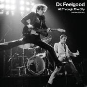 Dr Feelgood CD
