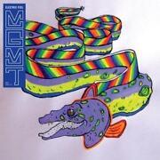 Mgmt Vinyl