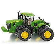 Siku Tractors 1 32