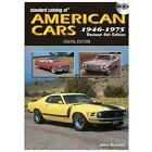 Standard Catalog of American Cars