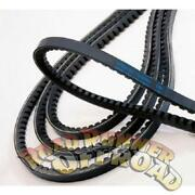 Hilux Fan Belt
