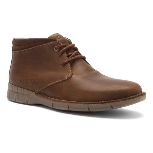 Mens Lightweight Boots Ebay