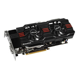 Looking for Asus GTX 660 ti