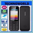Network Locked Telstra 32GB Mobile Phones