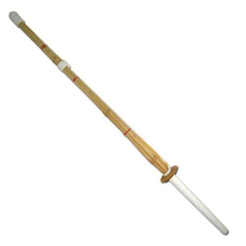 Japanese Wooden Sword | eBay