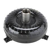 TH350 Torque Converter