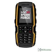 Sonim Phone