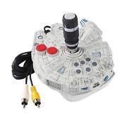 Star Wars TV Game
