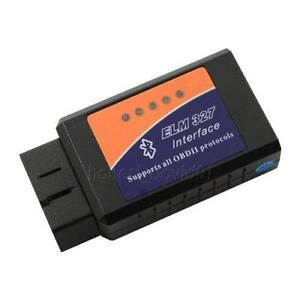 Auto Scanner Other Diagnostic Service Tools EBay - Car pro show phone number