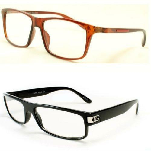 from Steve gay mens reading glasses