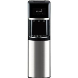 Primo Deluxe Bottom Loading ENERGY STAR Hot/Cool/Cold Water