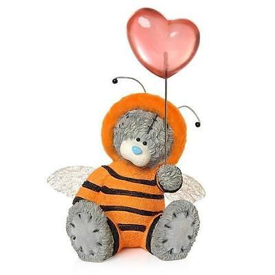 ME TO YOU - MEANT TO BEE FIGURINE - MINT - NEW - BOXED