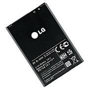 LG L7 Battery