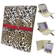 Leopard Print iPad 2 Case