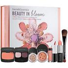 Bare Minerals Makeup Set