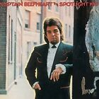 Captain Beefheart Vinyl Records