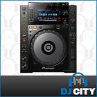 Pioneer DJ CD/MP3 Players