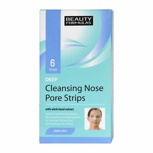 BEAUTY-FORMULAS-paski-g-boko-oczyszczaj-ce-na-nos-6-szt-nose-cleaning-stripes