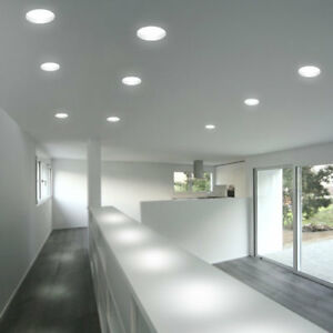 Pot lights by Licensed Electrician