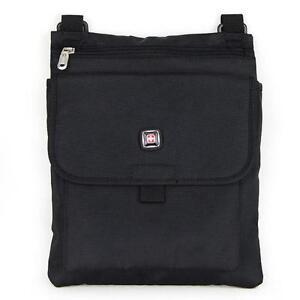 Ipad Bag Shoulder Men