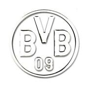 BVB Sticker